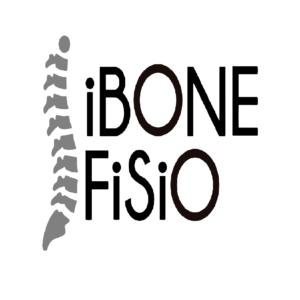IBone Fisio