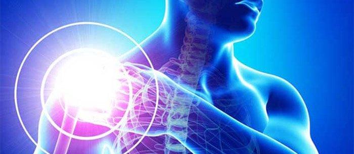 Chiropractic là phương pháp nắn chỉnh giúp chữa viêm dây thần kinh cánh tay an toàn và hiệu quả.