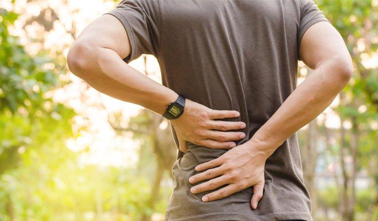 Tình trạng về tỷ lệ mắc bệnh xương khớp tại Việt Nam gia tăng nhanh chóng những năm gần đây
